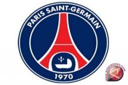 PSG terancam dijatuhi hukuman dari UEFA