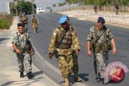 Sudan apresiasi pasukan penjaga perdamaian Indonesia