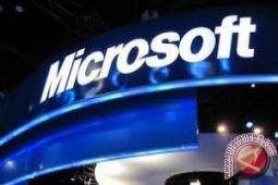 Microsoft: etika bagian terpenting teknologi kecerdasan buatan