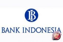 BI: uang digital dilarang untuk pembayaran