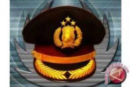 Polisi Kembangkan Pemalsuan Tanda Tangan Pencairan ADD