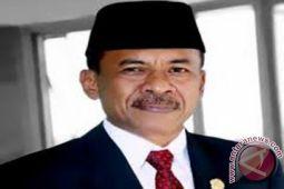 Wali Kota Silaturahmi 105 Masjid Selama Ramadhan