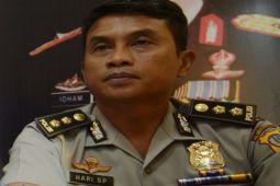 Polda Bantah Polisi Pemilik Sabu 4,5 Kg Meninggal