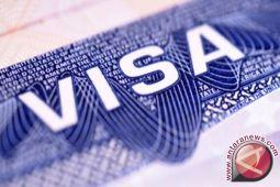Indonesia didaulat negara dengan paspor terbaik