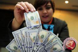 Rupiah Rabu pagi Rp13.567 per dolar