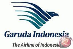 PT Garuda Indonesia cetak laba 61,9 juta dolar triwulan III-2017
