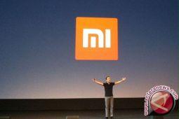 Xiaomi rayakan terjualnya 10 juta ponsel dalam satu bulan