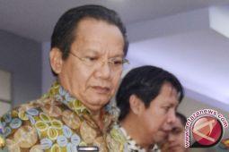 Gubernur Berharap Investor Buka Cabang Di Daerah