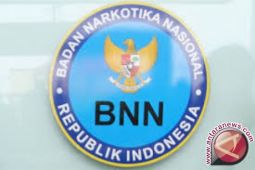 BNN Sulbar: narkoba merusak otak