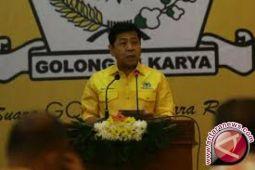 Setya Novanto tak penuhi panggilan pemeriksaan
