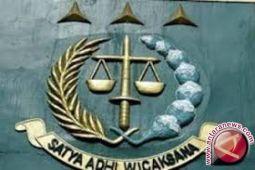 Polda Sulteng Kalah Praperadilan Kasus Material Tambang