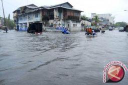 Banjir Bandang Terjang Parigi Moutong