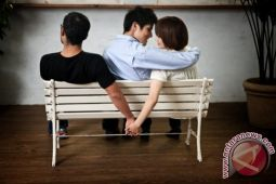 Psikolog: Jangan libatkan anak dalam perselingkuhan