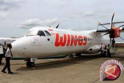Pemkab Poso segera buka penerbangan Poso-Toraja