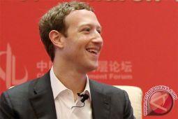 Zuckerberg di desak mundur