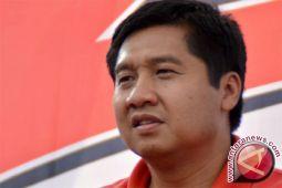 Maruarar: duet Jokowi-Prabowo dalam pilpres tidak tertandingi
