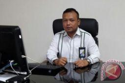 BPJS TK segera santuni korban kecelakaan helikopter PT.IMIP Morowali