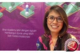 Bertemu pencipta aplikasi Gojek yang kini dirikan sekolah