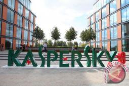 Kaspersky Lab luncurkan aplikasi gratis untuk amankan WiFi