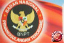BNPT Lakukan Program Deradikalisasi Di Sulteng
