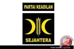 PKS Usung Samsurizal-Bardrun Nggai Pilkada Parimo