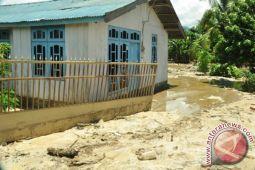 BPBD Palu Antisipasi Bencana Alam 2018