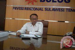 Gubernur Sulteng Dukung Pengadaan Beras Stoknas