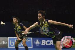 Taklukkan Malaysia 3-1 Indonesia ke semifinal