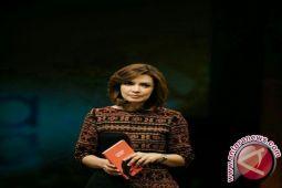 Najwa Shihab: Dana Desa Untuk Pembangunan Pendidikan