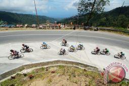 TdCC, investasi untuk Sulawesi Tengah yang maju dan mandiri