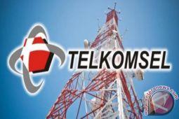 Telkomsel Operasikan Jaringan Telekomunikasi Di Togean