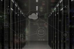 Uni Eropa berencana buat superkomputer