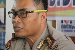 Polda: polisi pelaku asusila di Buol masih diperiksa Propam