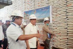 Legislator: Sulteng aman-aman saja soal beras