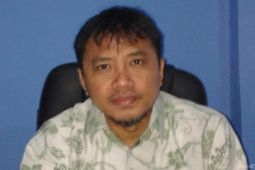 Intensive program to be continued in Palu