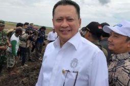 Ketua DPR: kemenristekdikti jangan buru-buru impor dosen