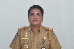 Wapres Jusuf Kalla akan berkunjung ke Poso