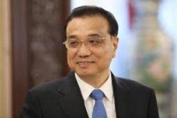PM China dijadwalkan bertemu Jokowi-Kalla