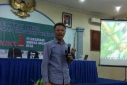 Sistem ketenagakerjaan di indonesia dinilai masih feodal