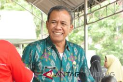 Wali Kota larang sejumlah usaha selama ramadhan