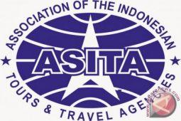 Asita mengecam keras kasus pemerkosaan wisatawan asing