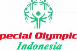 Sulteng kirimkan atlet di olimpiade penyandang disabilitas