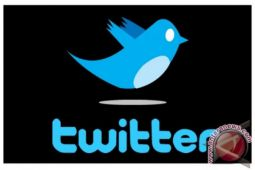 Twitter bekukan lebih dari 70 juta akun