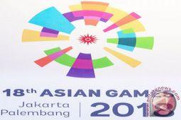 Asian Games - Tim Voli  putra Pakistan taklukkan China 3-2