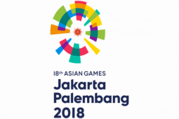 Daftar perolean medali Asian Games 2018