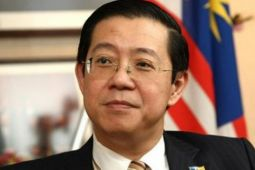 Pekerja asing di Malaysia bayar 80 persen pajak