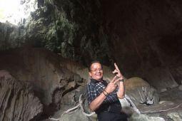 Gubernur: Pulau Sombori andalan Sulteng sedot wisman