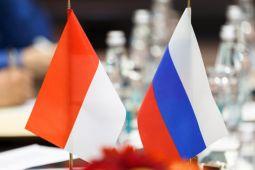Indonesia dan Rusia gelar dialog lintas agama
