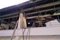 Rehabilitasi gedung DPRD Parigi Moutong Rp6 miliar