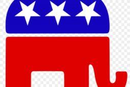 Partai Republik pertahankan kendali di Senat AS